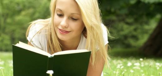 Informative Essays Online