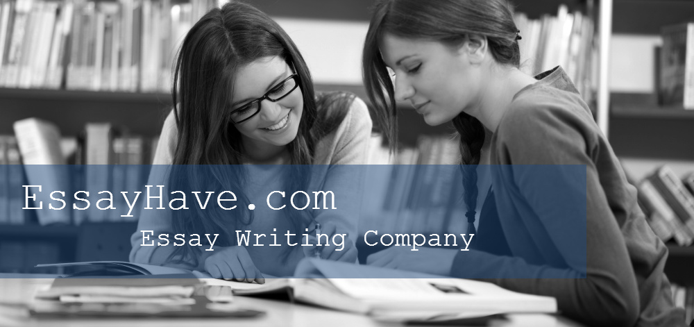 jobs essay writers Reviews for students and writers about term paper, academic essay, research paper, thesis, and dissertation writing services.